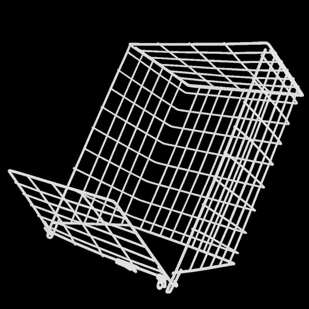 ASEC 62M Medium Letter Cage 1 Locksmith in Stirling