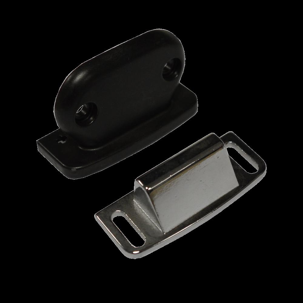 BRITON 560 & 570 Series Adjustable Strike To Suit UPVC Doors 1 Locksmith in Stirling