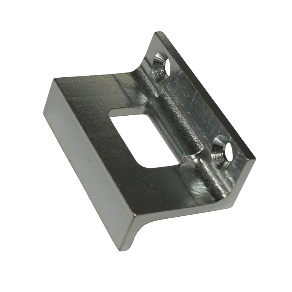 BRITON 376 Series Flush Face Keeper Plate 1 Locksmith in Stirling