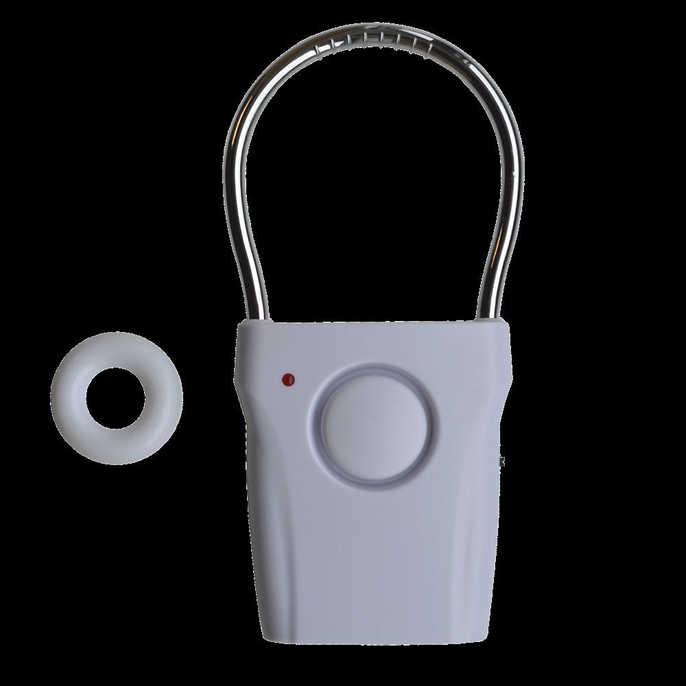 MINDER Dual Activated Door Handle Alarm 1 Locksmith in Stirling