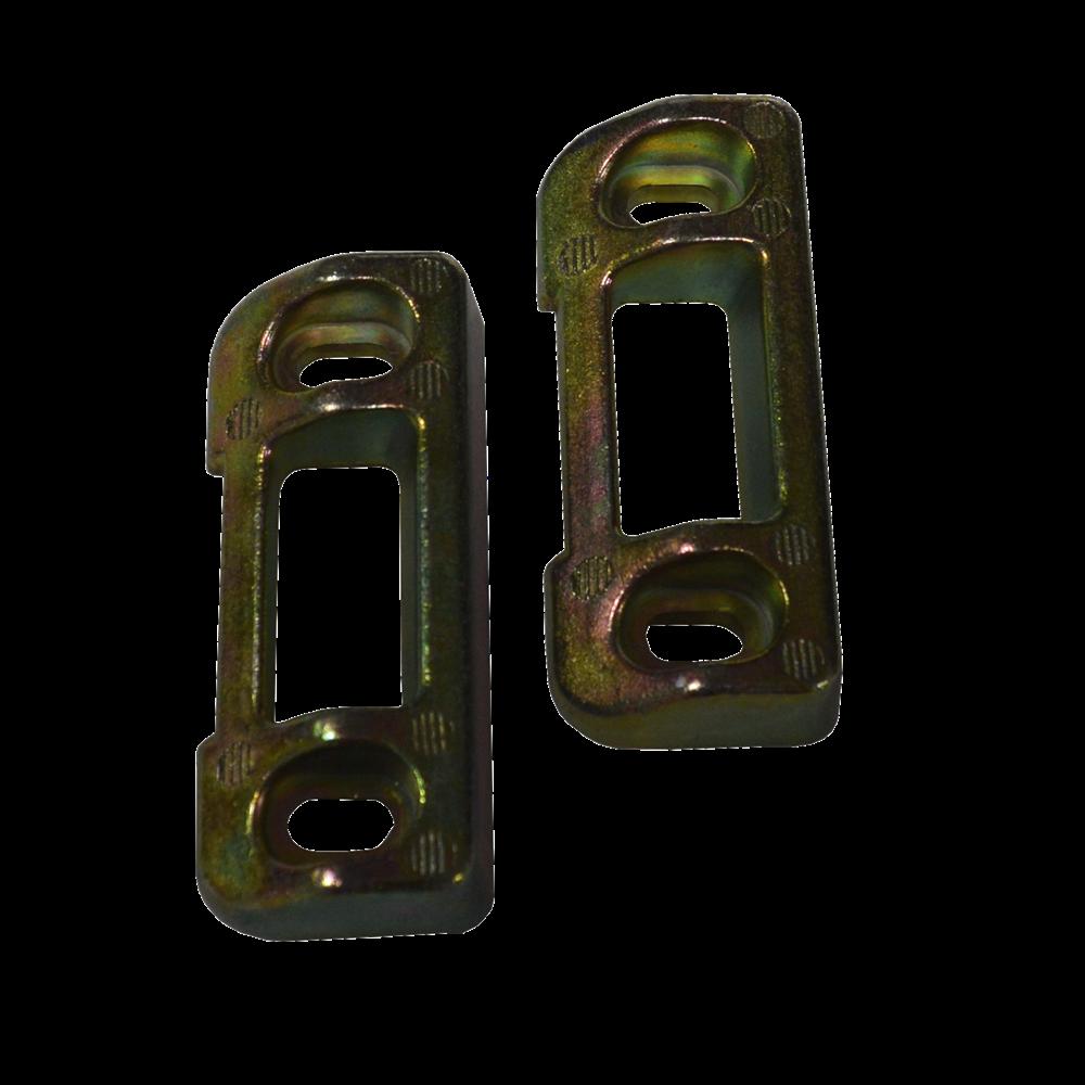 BRITON 376 Series Metal Door Strike 1 Locksmith in Stirling