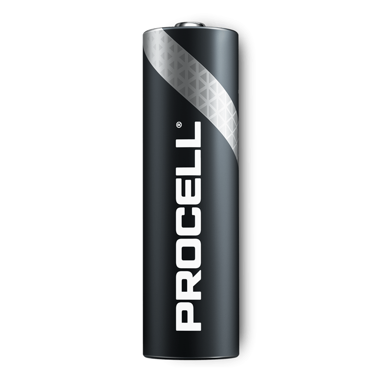 PROCELL Batteries 1 Locksmith in Stirling