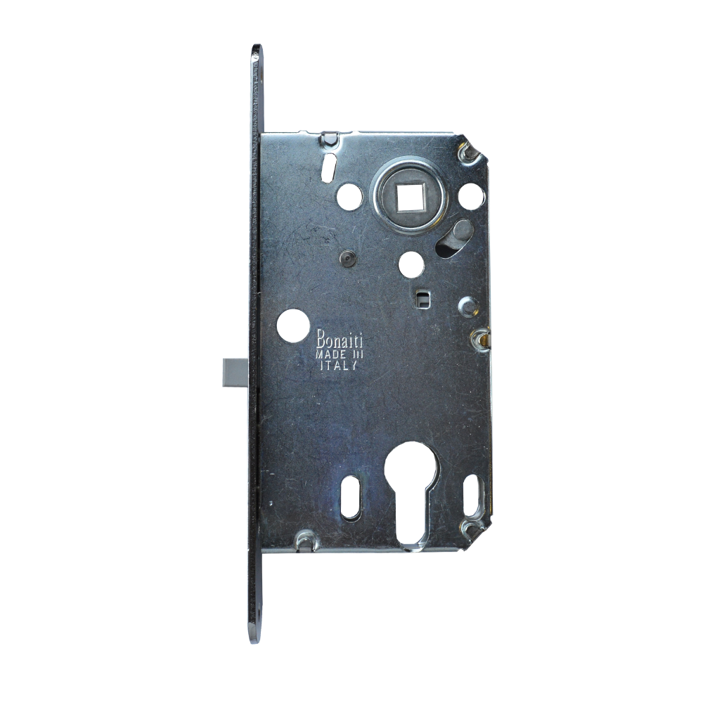 BONAITI SERRATURE B-Smart Magnetic Euro Lock 1 Locksmith in Stirling