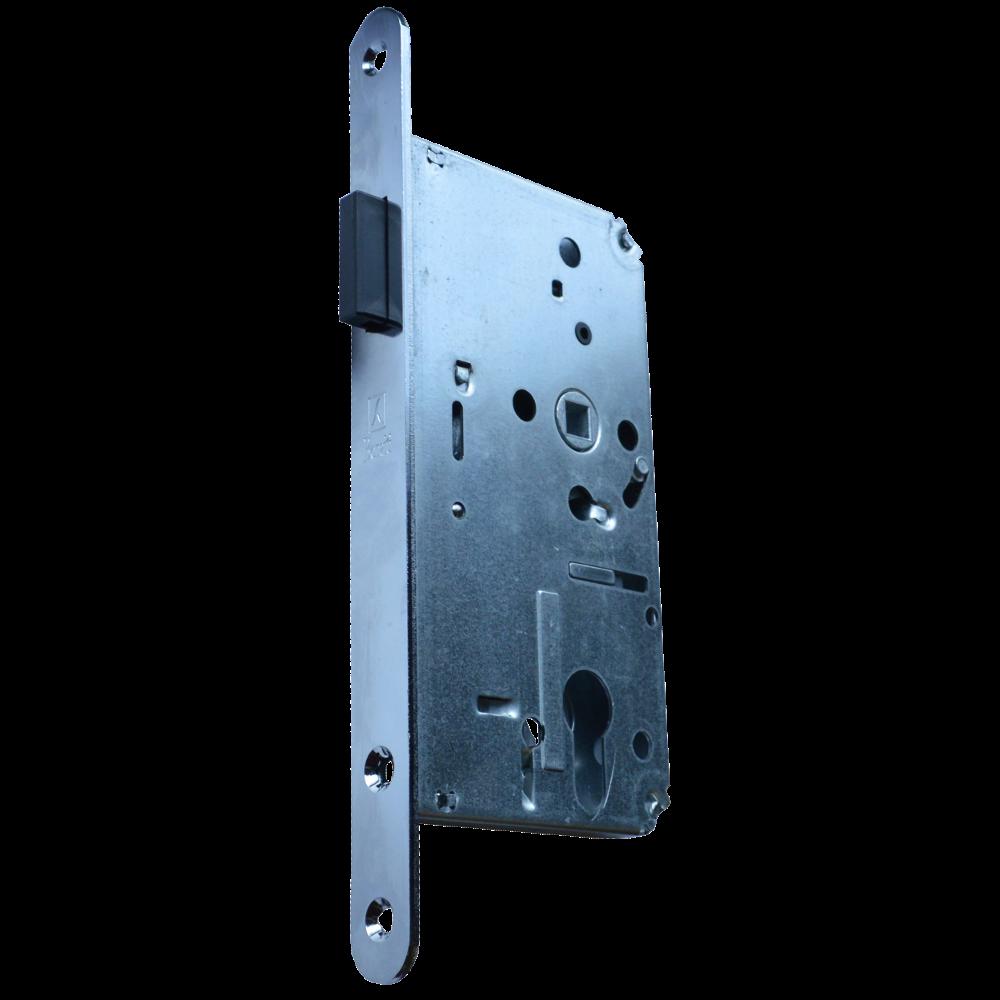 BONAITI SERRATURE DIN Standard Magnetic Euro Lock 1 Locksmith in Stirling