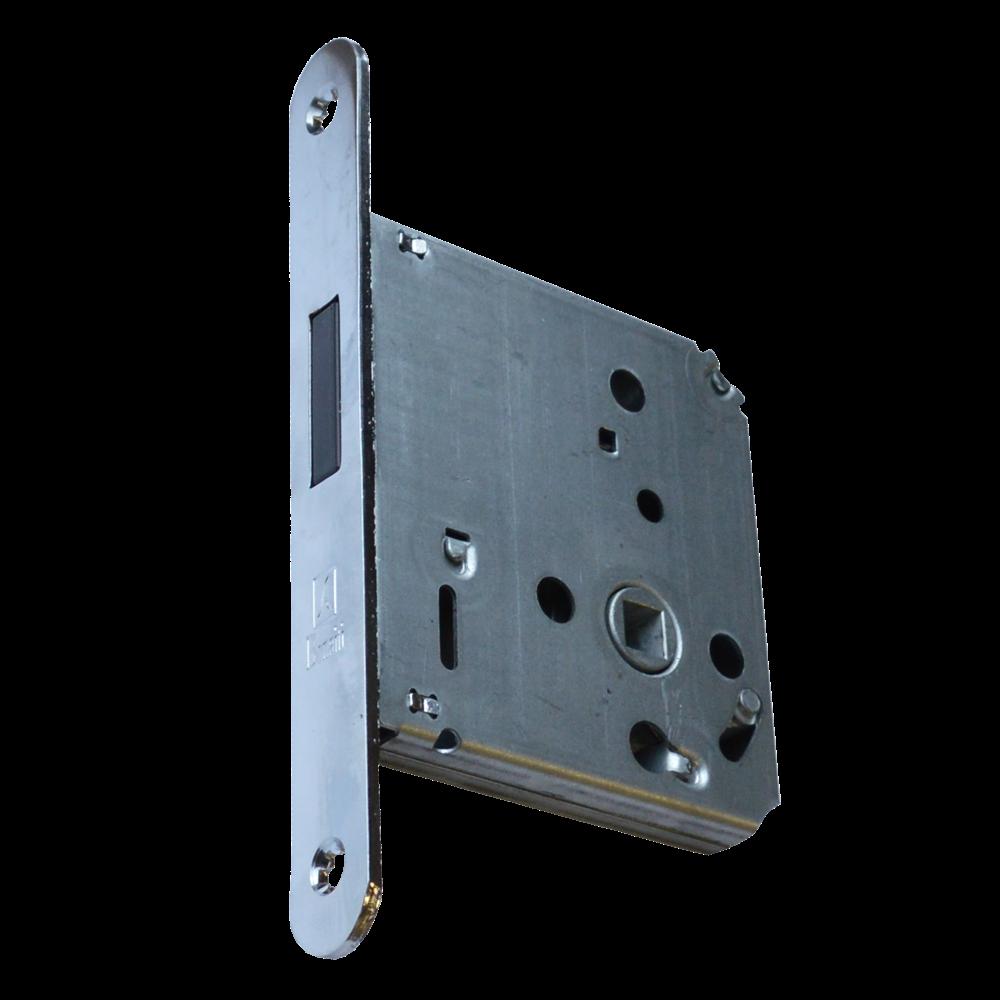 BONAITI SERRATURE DIN Standard Magnetic Latch 1 Locksmith in Stirling