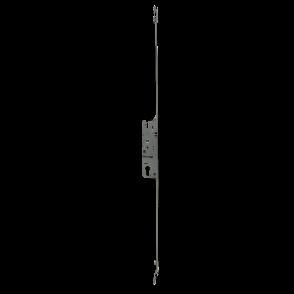 FUHR 856 Lever Operated Euro Profile Slave Lock 1 Locksmith in Stirling