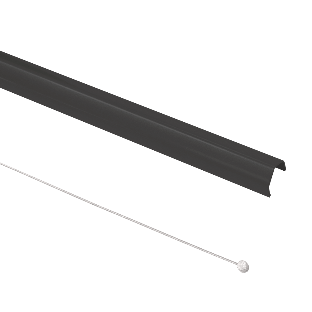BRITON 560 & 570 Series Top Rod Extension Kit 1 Locksmith in Stirling