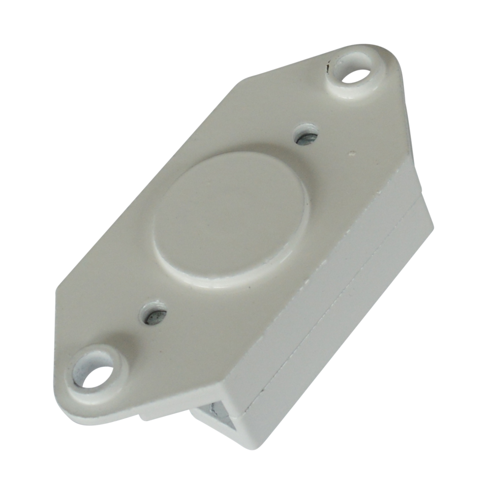 GEZE OL Line Manual Rotary Junction Box 1 Locksmith in Stirling