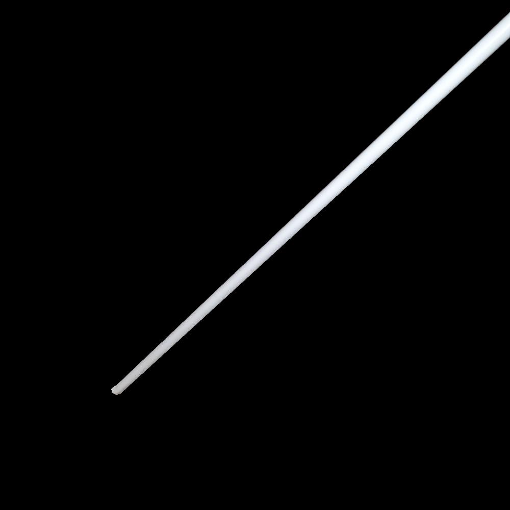 GEZE OL Line Manual 3m Conduit 1 Locksmith in Stirling