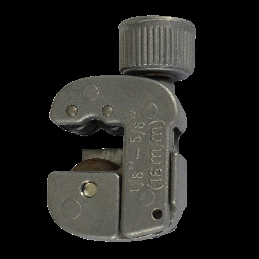 GEZE OL Line Manual Conduit Tool 1 Locksmith in Stirling