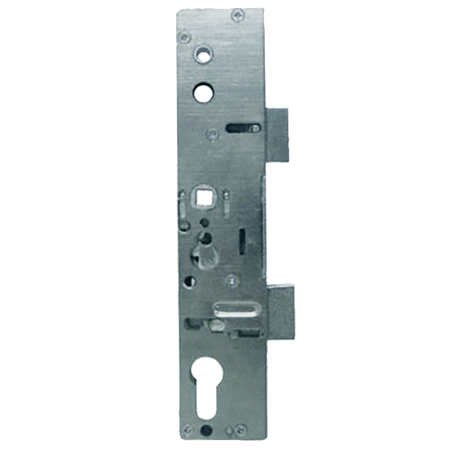 ASEC Lockmaster Copy Lever Operated Latch & Deadbolt Single Spindle Gearbox 1 Locksmith in Stirling