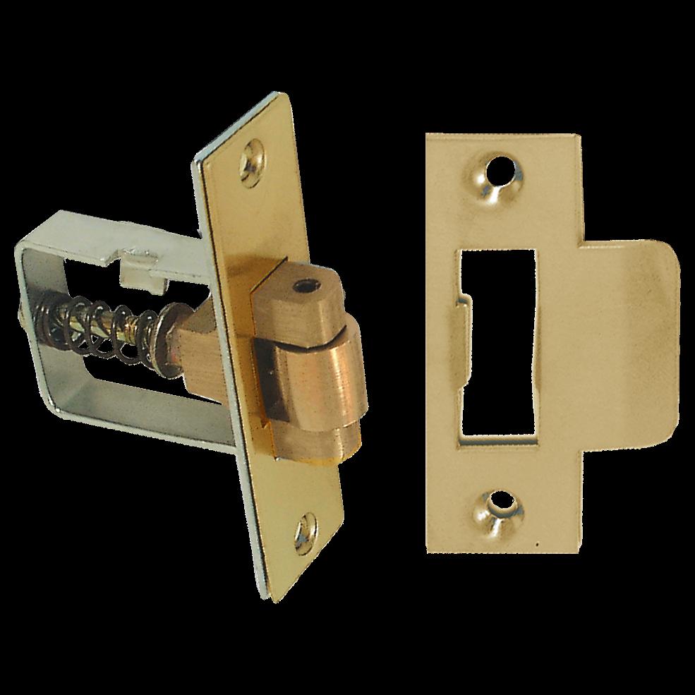 Legge 1511 Adjustable Roller Catch 1 Locksmith in Stirling