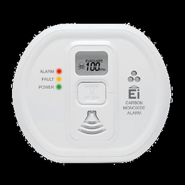 EI 207 Carbon Monoxide Detector 1 Locksmith in Stirling