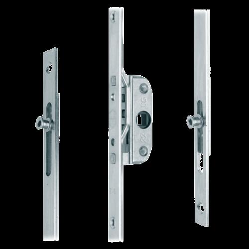 MACO Inline Espag Rod 22mm 1 Locksmith in Stirling
