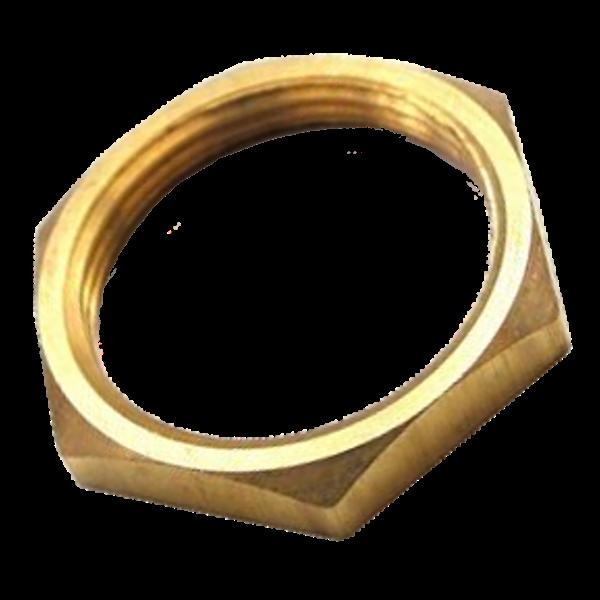 L&F Cam Lock Nut 1 Locksmith in Stirling