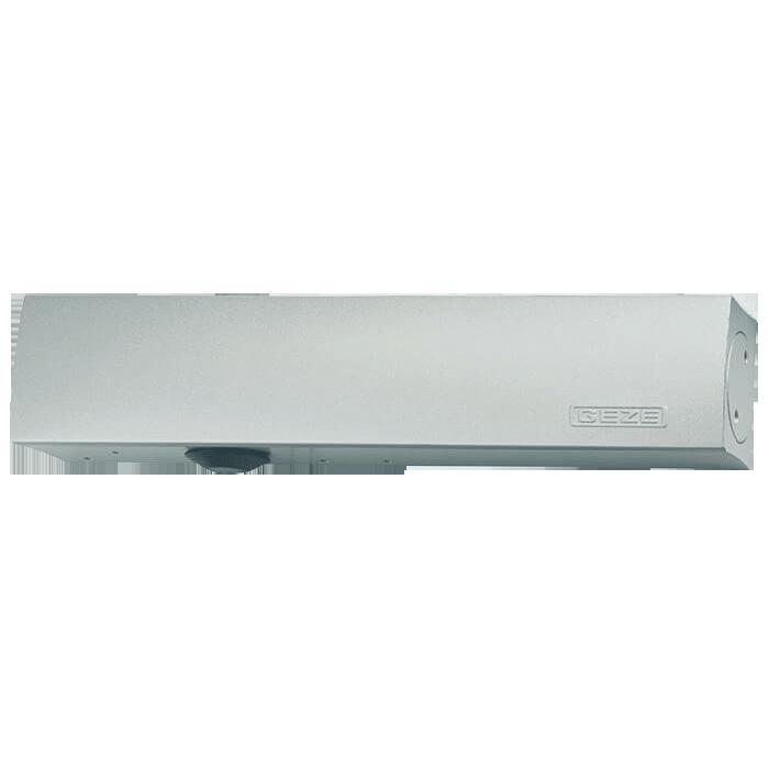 GEZE TS5000 Size 2-6 Overhead Door Closer Body 1 Locksmith in Stirling