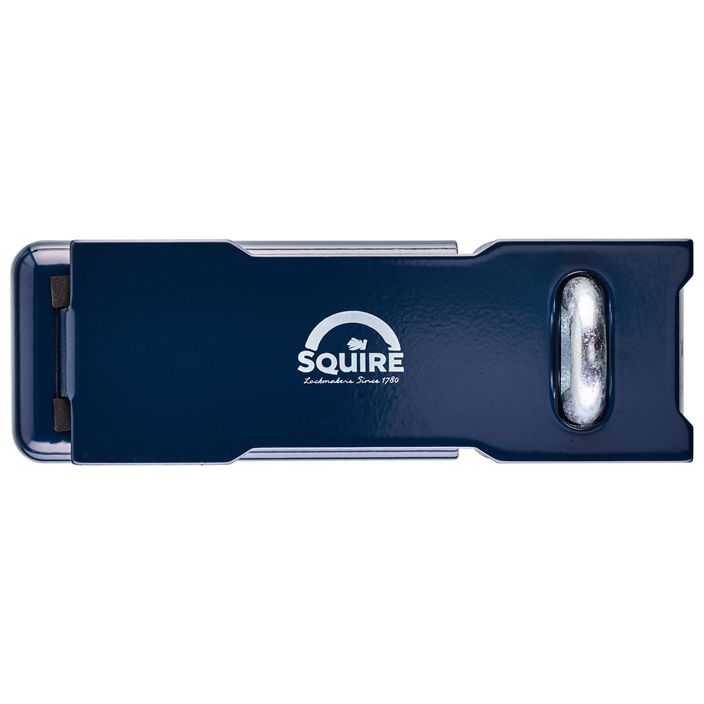 SQUIRE STH3 High Security Hasp & Staple 1 Locksmith in Stirling